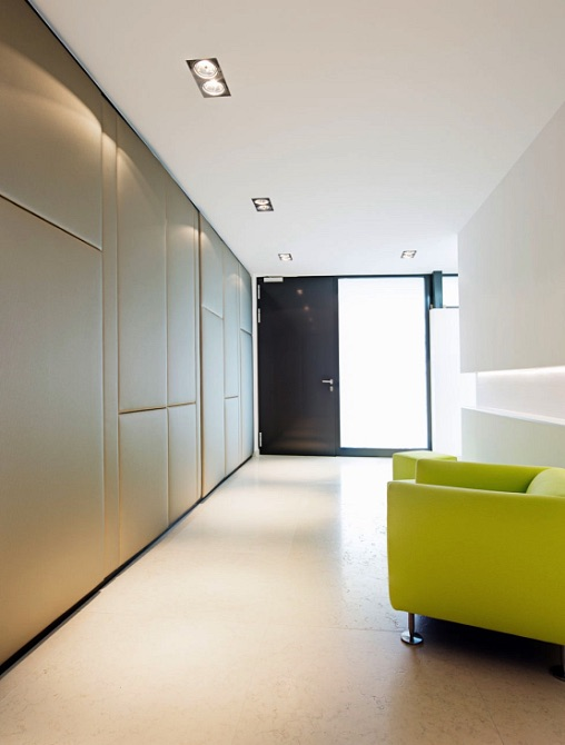 span showroom k chen und m bel tischler innsbruck fulpmes. Black Bedroom Furniture Sets. Home Design Ideas