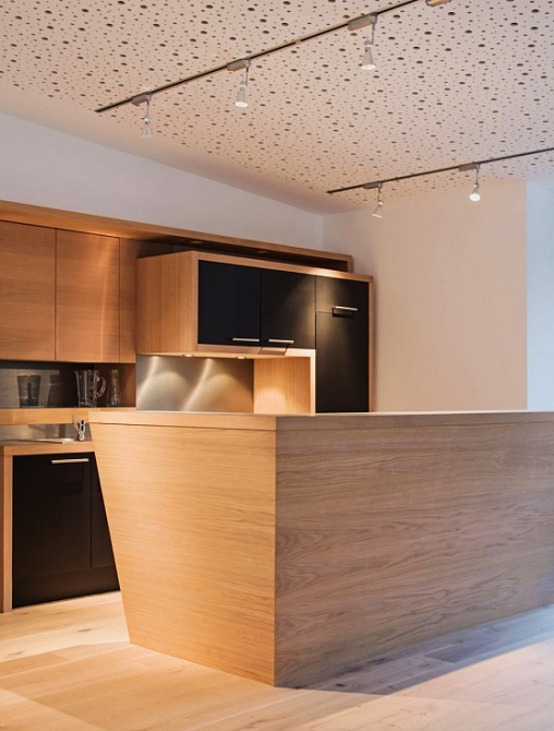 span k chen und m bel vom tischlermeister k chenstudio innsbruck tirol. Black Bedroom Furniture Sets. Home Design Ideas